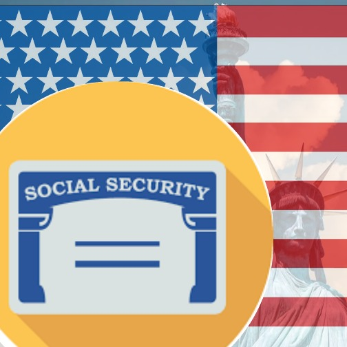 Image for Understanding Your Social Security Benefits