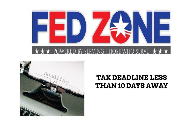 IRA, Taxes 2020