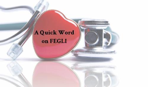 FEGLI Basic