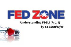 Understanding FEGLI
