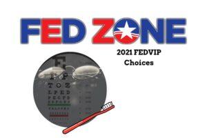 FEDVIP 2021