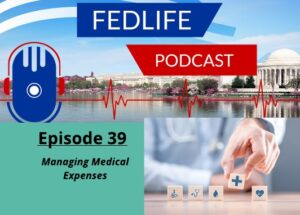 Managing Medical Expenses Podcast