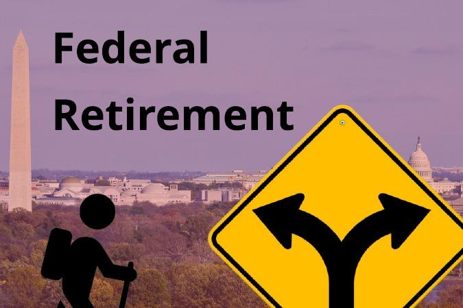 Federal Retirement Benefits