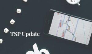 TSP Update