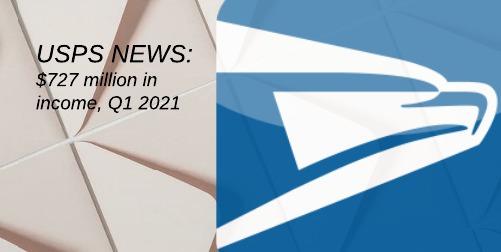USPS News