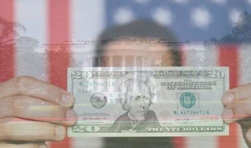 2022 Federal Pay Raise