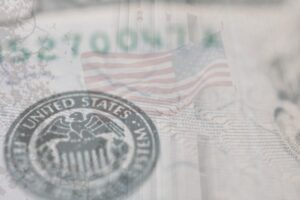 Social Security Offset