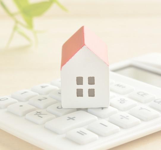 Image for Estate Planning Webinar for Federal Employees