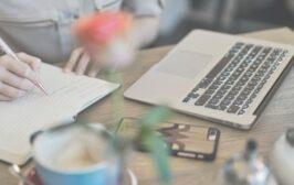 FERS Webinar