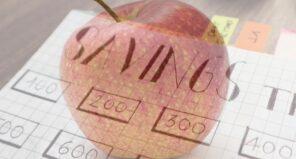 Financial Planning Webinar