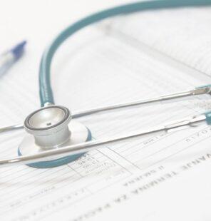 Federal Employee Health Benefits