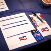 Federal Benefits Webinar