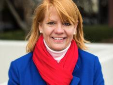 Jennifer Meyer, CFP