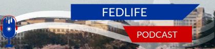 Fedlife Podcast