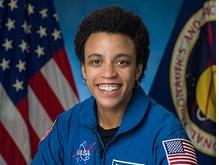 NASA Gaithersburg, MD